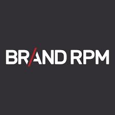 Brand RPM